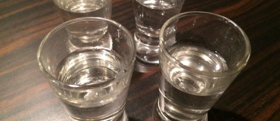 Niedawno pisałem tutaj o firmowanej przez Ministerstwo Zdrowia i Państwową Agencję Rozwiązywania Problemów Alkoholowych propozycji zakazu produkcji oraz sprzedaży tzw. małpek, czyli małych (50 i 100 mililitrów) opakowań mocnego alkoholu.