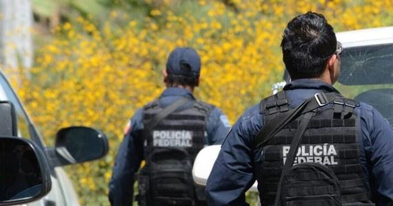 Kolejne makabryczne odkrycie w Meksyku. W pobliżu jeziora Chapala w zachodniej części kraju znaleziono zwłoki trzynaściorga członków gangu - poinformował prokurator stanu Jalisco Eduardo Almaguer. Jak podał, kobieta i 12 mężczyzn prawdopodobnie zginęli z rąk również gangsterów, niegdyś swoich sojuszników.