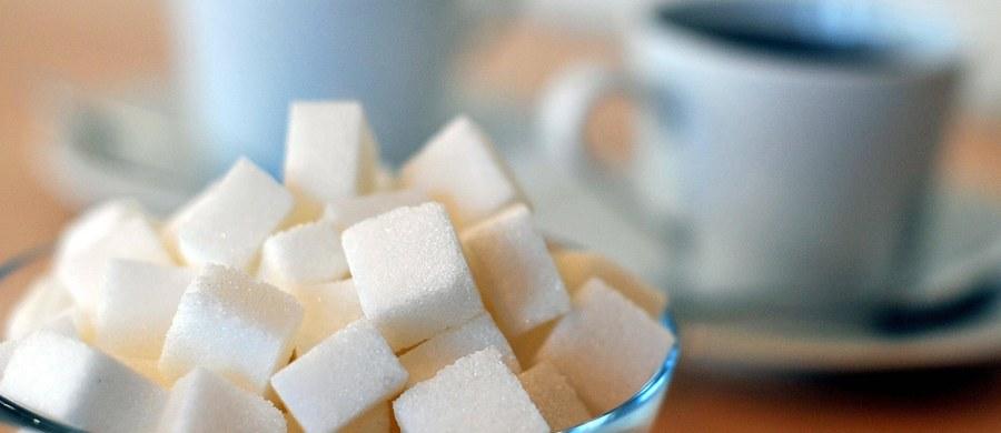 Cukier drożeje na rynku krajowym i na giełdach zagranicznych. Powodem tej sytuacji jest przede wszystkim poprawa koniunktury na świecie. W lipcu br. kilogram paczkowanego cukru w naszym kraju kosztował średnio 2,8 zł/ kg - to o 28 proc. więcej niż rok wcześniej.