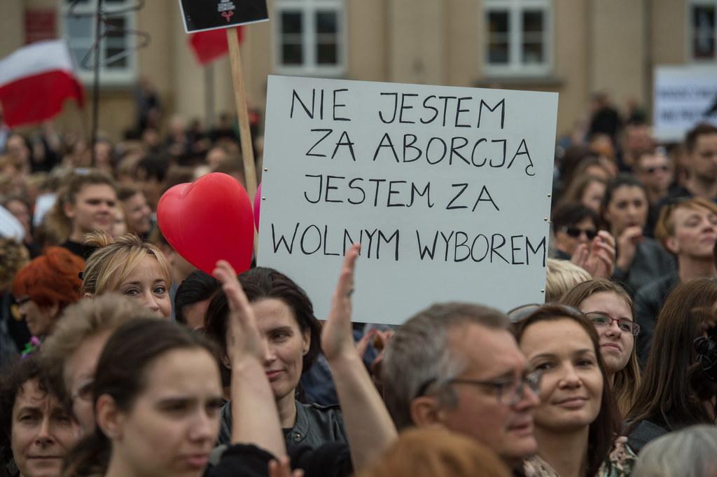 PAP/Grzegorz Michałowski