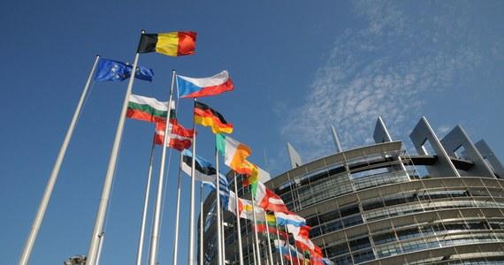 RMF: Kolejne wysłuchanie Polski ws. praworządności w Parlamencie Europejskim