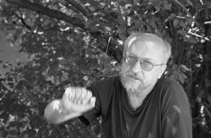 2 października zmarł reżyser filmowy, ceniony dokumentalista Jerzy Ridan. Miał 73 lata.