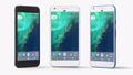 Google Pixel i Pixel XL – z Asystentem Google i Daydream VR