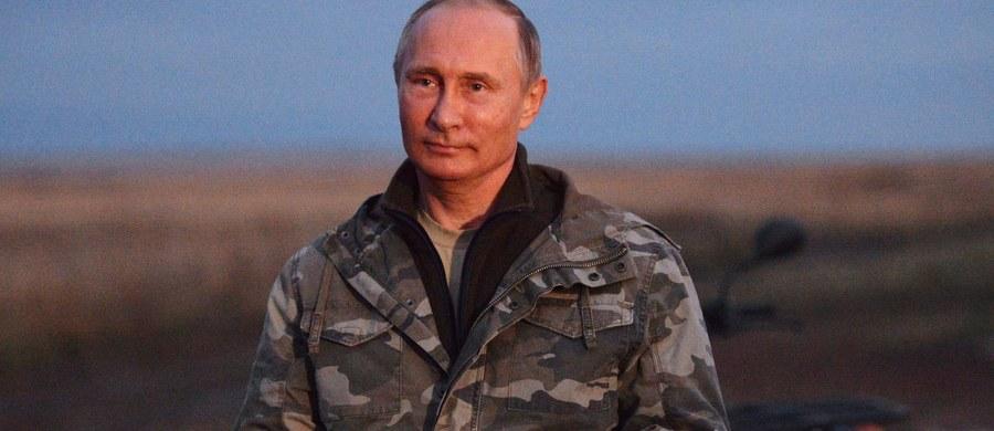 Rosyjskie ministerstwo obrony potwierdziło, że Rosja rozmieściła w Syrii zaawansowany system rakietowej obrony powietrznej Antej- 2500, znany w kodzie NATO jako SA-23 Gladiator. Znajduje się on w bazie morskiej w Tartusie nad Morzem Śródziemnym.