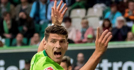 Piłkarz reprezentacji Niemiec Mario Gomez z powodu kontuzji nie wystąpi w zbliżających się meczach eliminacji mistrzostw świata 2018 z Czechami oraz Irlandią Północną - poinformował we wtorek jego klub VfL Wolfsburg. 31-letni Gomez, który ma problemy z mięśniami, nie będzie mógł trenować przez kilka dni.