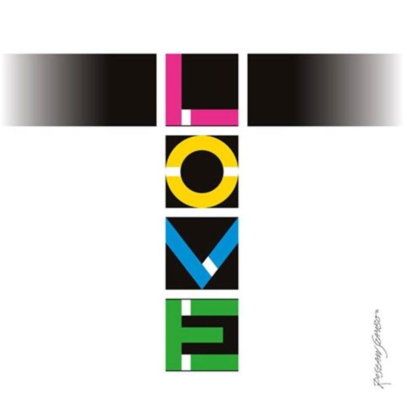 Znamy coraz więcej szczegółów nadchodzącej imiennej płyty grupy T.Love.
