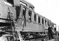 8 października 1934 r. Katastrofa kolejowa pod Krzeszowicami