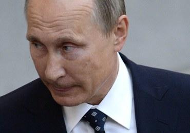 Rosyjskie okręty rakietowe wpłynęły na Morze Śródziemne. Są uzbrojone w pociski Kalibr-NK