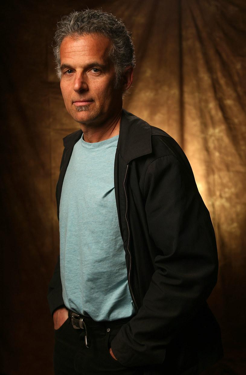 Amerykański reżyser Jay Rosenblatt otrzyma Nagrodę Camerimage za Wybitne Osiągnięcia w Filmie Dokumentalnym.