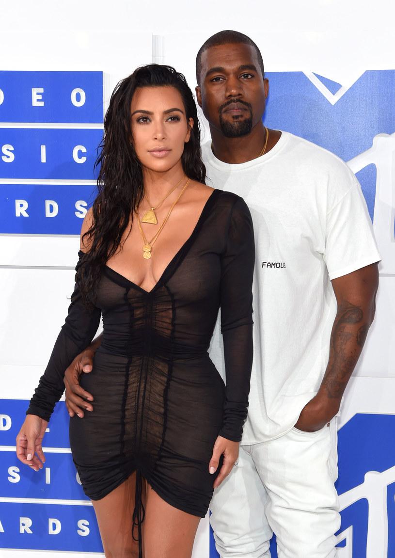 Po nieudanym pokazie nowej kolekcji Yeezy Season 4, autorskiej marki Kanye Westa, raper miał załamanie nerwowe.