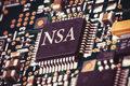 """""""New York Times"""": FBI bada, czy współpracownik NSA wykradł tajne kody"""