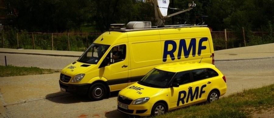 Województwo opolskie odwiedzimy tym razem w ramach cyklu Twoje Miasto w Faktach RMF FM. Do Olesna przyjedzie w najbliższą sobotę nasz reporter i żółto-niebieski wóz satelitarny. Tak zdecydowaliście w głosowaniu na RMF 24.