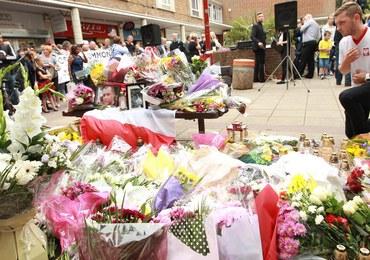 15-latek głównym podejrzanym ws. śmierci Polaka w Harlow. Pięć osób oczyszczono z podejrzeń
