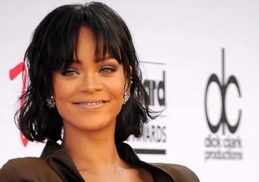 Rihanna wygrała głośny proces. Nie musi płacić 5 mln euro za rzekomy plagiat