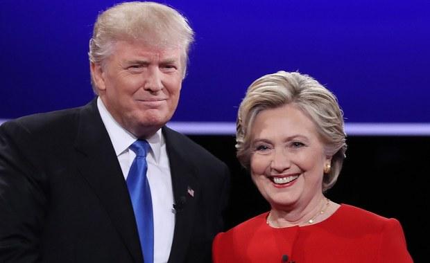 Więcej niż poprzednio zagranicznych obserwatorów wybiera się w tym roku na listopadowe wybory prezydenckie w USA. Przewiduje się możliwość konfliktów w czasie głosowania i sporów o jego wynik, m.in. w związku z kandydaturą Donalda Trumpa.