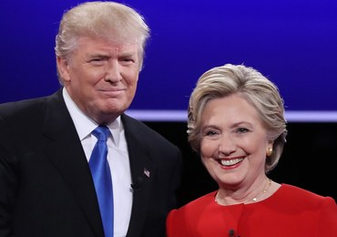 W czasie wyborów może dojść do konfliktów i sporów o wyniki. Do USA przyjedzie więcej obserwatorów