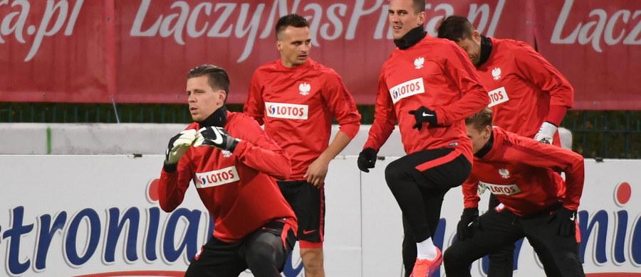 To już jutro. Drugi mecz reprezentacji Adama Nawałki o punkty eliminacji mistrzostw świata. W porównaniu do meczu z Kazachstanem we wrześniu na pewno będą zmiany w składzie. Zanosi się na to, że będzie ich całkiem sporo.