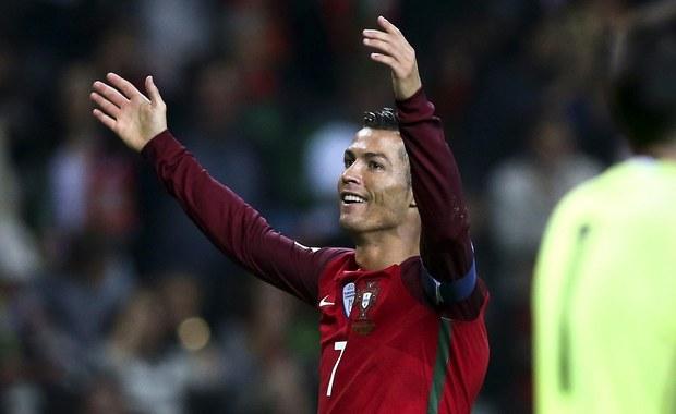 Portugalia, Belgia, Francja i Holandia odniosły wysokie zwycięstwa w piątkowych meczach eliminacji piłkarskich mistrzostw świata. W wygranym 6:0 spotkaniu z Andorą cztery bramki dla Portugalczyków zdobył Cristiano Ronaldo.