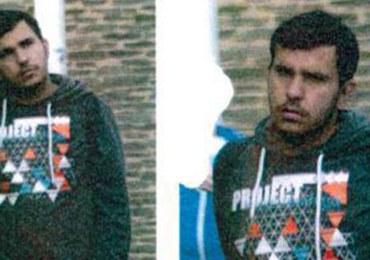 Poszukiwania Syryjczyka w Niemczech. W mieszkaniu miał materiały wybuchowe