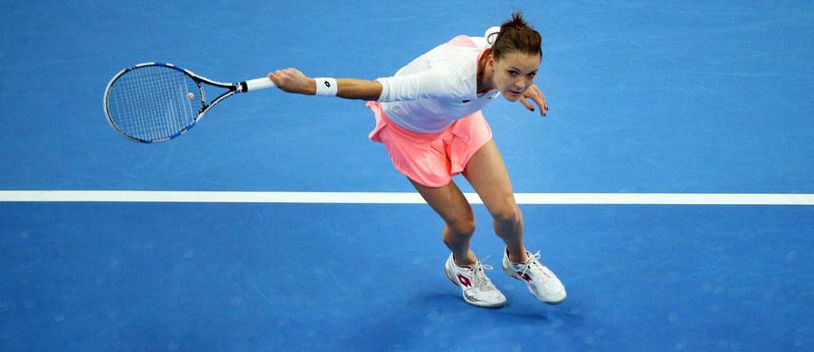 Najlepsza polska tenisistka Agnieszka Radwańska wygrała swój 20. turniej w karierze. Polka triumfowała na turnieju w Pekinie pokonując w finale Brytyjkę Johannę Kontę 6:4, 6:2. Dla krakowianki to drugie zwycięstwo w tej imprezie. Poprzednio wyjechała z Pekinu jako zwyciężczyni w 2011 roku. W tej edycji turnieju Radwańska nie straciła ani jednego seta.