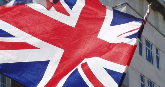 """Doradca byłego brytyjskiego premiera Davida Camerona - Steve Hilton - skrytykował w niedzielę w """"Sunday Times"""" plany rządu Theresy May w sprawie obowiązku ujawniania liczby zatrudnianych przez firmy obcokrajowców. Ocenił, że obecna premier jest """"nieodpowiedzialna"""". Hilton to jeden z najbliższych politycznych współpracowników Camerona, który jednak przed decydującym czerwcowym referendum w sprawie dalszego członkostwa Wielkiej Brytanii w Unii Europejskiej opowiedział się, inaczej niż były premier, za opuszczeniem Wspólnoty."""
