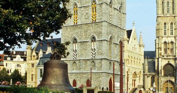 Belgowie szykują się do wielkiego wydarzenia kulturalnego. Po 4 latach zakończyła się pierwsza faza gigantycznej renowacji gandawskiego ołtarza – Ofiarowanie Baranka Mistycznego. Od przyszłego tygodnia oglądać będzie można odrestaurowane tablice w katedrze św. Bawona w Gandawie.
