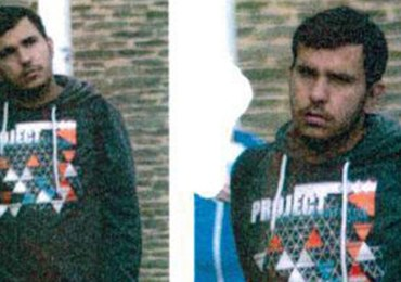 Niemcy: Policja zatrzymała 22-letniego Syryjczyka, który planował atak terrorystyczny