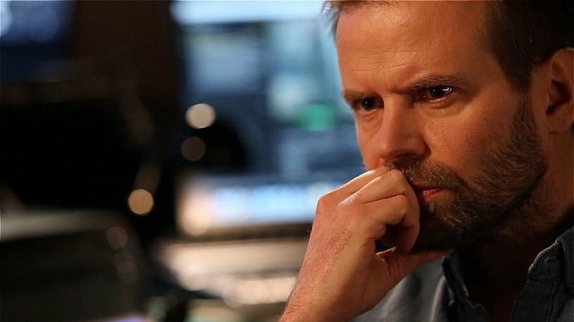 Dochodzenie ws. telewizyjnego eksperymentu Rafała Betlejewskiego, który na potrzeby programu telewizyjnego przeprowadził w Radomiu fałszywą rekrutację bezrobotnych, wszczęła prokuratura w Radomiu. Śledczy zbadają, czy realizatorzy programu znieważyli osoby szukające pracy.