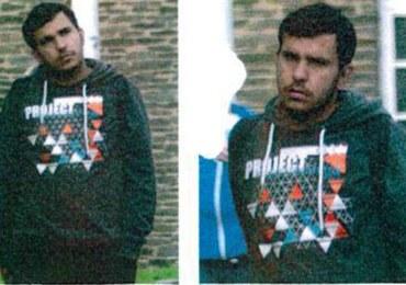 Syryjczyk zatrzymany w Niemczech miał kontakty z Państwem Islamskim