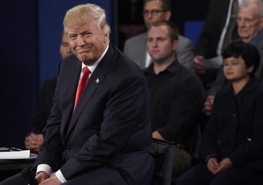 Republikanie zdają się opuszczać Donalda Trumpa