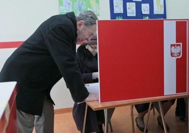Jak poprawić sposób głosowania?