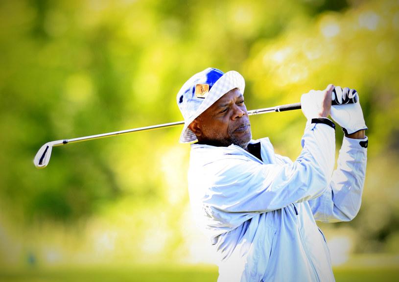 Gdyby nie obowiązki aktorskie, Samuel L. Jackson prawie nie schodziłby z pola golfowego. Równie dużą słabość jak do golfa, gwiazdor ma do kapeluszy - w swojej kolekcji ma ich ponad 200...