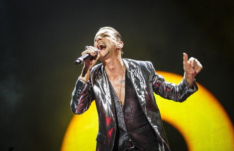 21 lipca 2017 r. na Stadionie Narodowym zagra uwielbiana w Polsce grupa Depeche Mode. Brytyjczycy ujawnili też szczegóły nowego albumu.