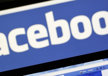 Policja przy pomocy Facebooka szuka właściciela… grama metamfetaminy
