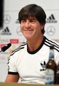 Niemcy - Irlandia Północna 2-0. Joachim Loew: To łatwe zwycięstwo