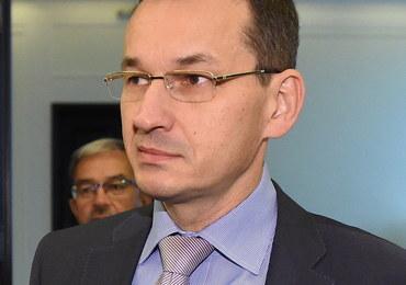 Mateusz Morawiecki o CETA: Jestem bardzo zniuansowanym zwolennikiem