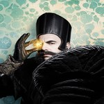 Sacha Baron Cohen: Król kontrowersji