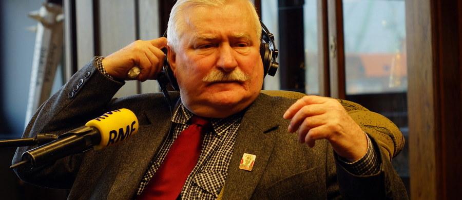 Lech Wałęsa stracił ochronę BOR podczas wyjazdów zagranicznych - poinformował na Twitterze syn byłego prezydenta Jarosław Wałęsa. W rozmowie z reporterem RMF FM Krzysztofem Zasadą podkreślał, że koszty podróży agentów pokrywał były prezydent, a nie Biuro. Nasz dziennikarz poprosił BOR o komentarz. Jak usłyszał, decyzja dotyczy wszystkich byłych prezydentów, a powodów jest kilka.