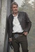 """Harrison Ford: Odszkodowanie za wypadek na planie """"Gwiezdnych wojen"""""""