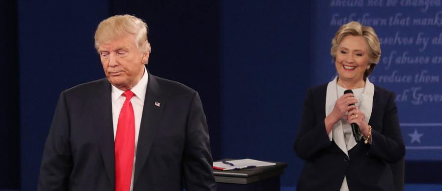 Nikt piszący o Donaldzie Trumpie nie doszukał się choćby jednego jego przyjaciela; to kanciarz, który wykorzystuje ludzi i jest znacznie mniej bogaty, niż twierdzi – mówi PAP dziennikarz śledczy David Cay Johnston, który od 30 lat śledzi poczynania biznesmena.