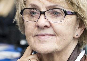 Hübner dla Interii: Dziwi mnie rezerwa Polaków wobec CETA