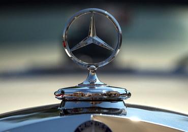 To już pewne: Fabryka Mercedesa powstanie w Jaworze na Dolnym Śląsku. Zakończono negocjacje