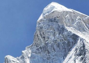 Tragedia w Himalajach. Zginął polski alpinista, jest problem ze ściągnięciem drugiego