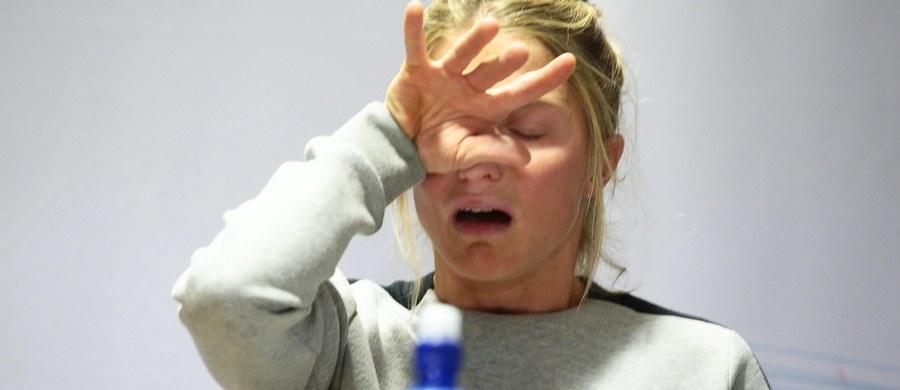 """Skandynawskie media są w szoku po informacji, że norweska biegaczka narciarska Therese Johaug została złapana na dopingu. Komentarze są bezlitosne, zwłaszcza w Szwecji i Finlandii, gdzie skomentowano, że """"nikt już nie wierzy w niewinność Norwegii""""."""