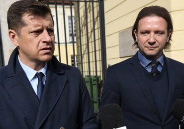 Próba zablokowania startu Zbigniewa Bońka w wyborach na drugą kadencję szefa PZPN