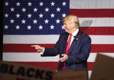 Coraz więcej kobiet zarzuca Trumpowi napastowanie seksualne. Miliarder twierdzi, że to oszczerstwa