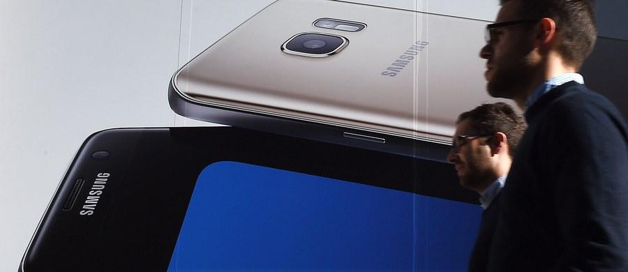 Zakończenie produkcji i akcje serwisowe smartfonów Galaxy Note 7 będą kosztować Samsunga co najmniej 5,3 mld dolarów - poinformował koncern. Firma zapewnia jednocześnie, że ma środki na pokrycie strat.