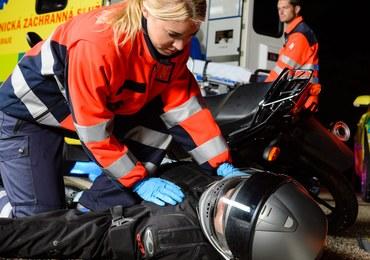 Ratownicy medyczni już wiedzą, jak skuteczniej ratować życie. Zakończył się ich 3-dniowy kongres
