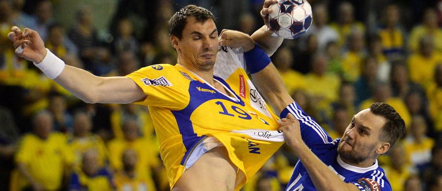 Piłkarze ręczni Vive Tauron Kielce pokonali we własnej hali słoweński zespół Celje Pivovarna Lasko 31:23 (16:15). Był to mecz czwartej kolejki grupy B Ligi Mistrzów.