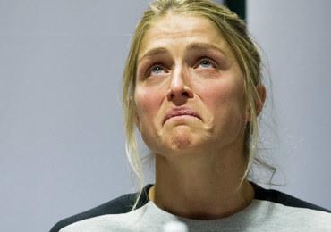 Szwedzkie media: Lekarz Johaug pracował kiedyś dla producenta dopingowej maści